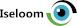 Iseloom Logo